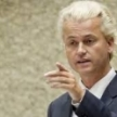 Dutch Voters Abandoning Labour in Favour of Far Right