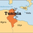 Unemployment in Tunisia Fuels Protests