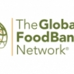 Global FoodBanking Network Launches New Website
