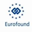 In Work Poverty Not Being Addressed Says Eurofound