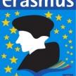 30th Anniversary of The Erasmus Student Exchange Program