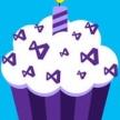 Happy Anniversary ABC