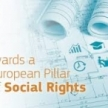 The European Pillar of Social Rights