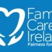 Irish Carers Recieve Investment