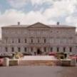 Parental Leave (Amendment) Bill 2017 Helps Irish Parents