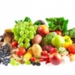 European Poor Not Getting Their Five a Day Say EU