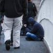 Ireland - Government Failing Growing Numbers Of Working People At Risk Of Poverty