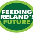 Feeding Ireland's Future 2018 Takes Place From 21st May Until 1st June