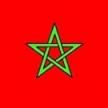We Get Asked to Advise on Morocco Unemployment Benefits or Try!
