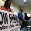 US Economy Creates Still More Jobs