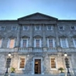 Employment Bill Passes Both Houses of The Oireachtas