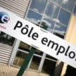 French Government Crack Down on Benefits Claimants