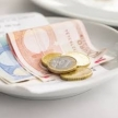 Ireland - Tips and Gratuities Overhauled