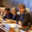 International Labour Organisation Welcomes G20 Commitment to Inclusive, Employment-Focused Recovery From COVID-19 Crisis