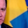 Swedish Prime Minister Stefan Lofven Lost a No-Confidence Vote on Monday Morning In A Row Over Rents