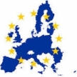 Eurozone Data Out This Week