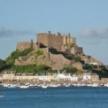 Island of Jersey Minimum Wage News